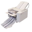 MBM 408A Automatic Programmable Tabletop Folder