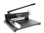 Martin Yale 7000E Commercial Stack Paper Cutters