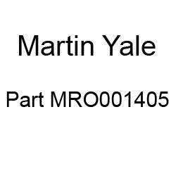 Martin Yale Gears, Martin Yale Gears for shredders