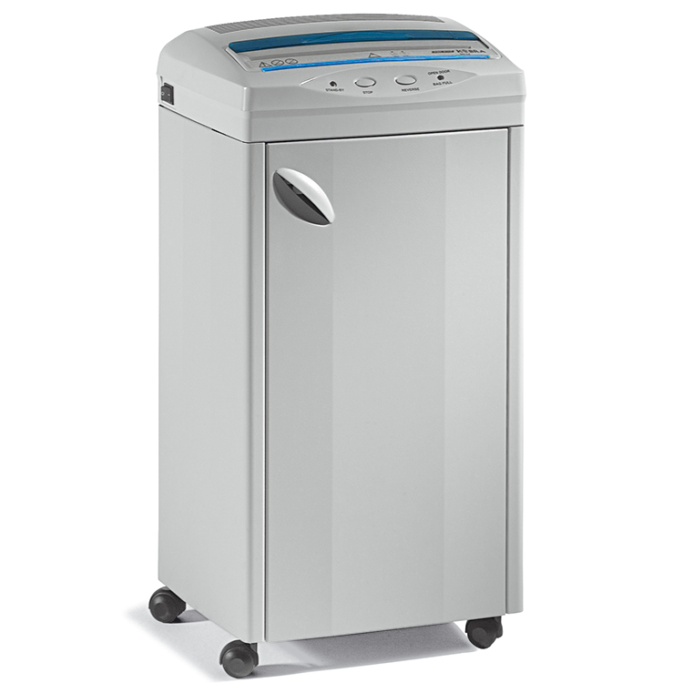 New ProSource AB102 SecuroShred™ Office High Security Shredder equivalent to the Kobra 260 HS6 Office High Security Shredder New ProSource AB102 SecuroShred™ Office High Security Shredder equivalent to the Kobra 260 HS6 Office High Security Shredder