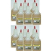 ProSource 1 Case of Shredder Oil - (12) 16oz Bottles