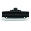 "Swingline 3000L 12"" Laminator, 1 1/2 Minute Warm-up, 3 or 5 Mil swingline, black, 3000l 12 laminator, hot laminator, 3 mil to 5 mil, swingline, hot, 16 ftm, pouch, 150 minute, swi1703075, 033816500273, 44102801"