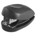 Swingline Tiny Tot Staplers swingline, black, durable, staple remover, storage tray, tiny tot staplers, desktop stapler, 1 year, swingline, plastic, 12 sheets of 2000 lb paper, retail, tiny tot staplers1000 x staples, 1 each, paper, 280 oz, 15, swi79171, 074711791717, 44121615