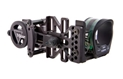 Trijicon BW50G-BL Right-Hand AccuPin Bow Sight With AccuDial Mount  Trijicon BW50G-BL Right-Hand AccuPin Bow Sight With AccuDial Mount