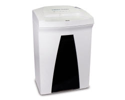 FORMAX FD 8254CC Deskside Shredder  FORMAX FD 8254CC Deskside Shredder