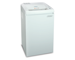 FORMAX FD 8302CC Deskside Shredder  FORMAX FD 8302CC Deskside Shredder