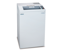 FORMAX FD 8402CC Office Shredder FORMAX FD 8402CC Office Shredder