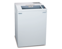 FORMAX FD 8602CC Office Shredder FORMAX FD 8602CC Office Shredder