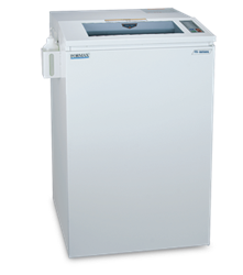 FORMAX FD 8650HS High Security Office Shredder  FORMAX FD 8650HS High Security Office Shredder