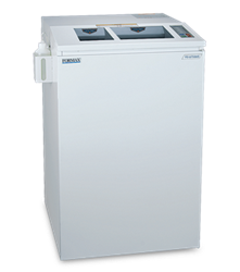 FORMAX FD 8730HS High Security Paper / Optical Media Shredder  FORMAX FD 8730HS High Security Paper / Optical Media Shredder