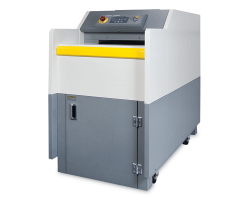 FORMAX FD 8806CC Industrial Shredder FORMAX FD 8806CC Industrial Shredder