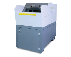 FORMAX FD 8906CC Industrial Shredder  FORMAX FD 8906CC Industrial Shredder
