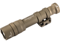 Surefire M600DF-TN Scout Light Surefire M600DF-TN Scout Light