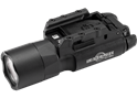 Surefire X300U-A Ultra Weapon Light Surefire X300U-A Ultra Weapon Light