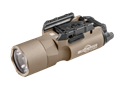 Surefire X300U-A-TN Ultra Weapon Light  Surefire X300U-A-TN Light