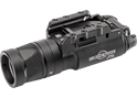 Surefire X300V Weapon Light Surefire X300V Weapon Light