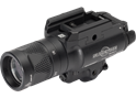 Surefire X400V-B-IRC Light Surefire X400V-B-IRC Light