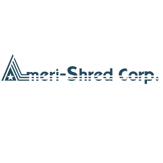 Ameri-Shred Auto Lube System Ameri-Shred Auto Lube System
