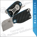 Benchmade 380 Aller Wharncliffe Blade MultiTool Pocket Knife