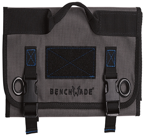 Benchmade 50019 Knife Roll - 50019