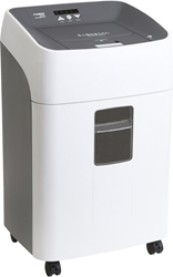 Dahle 35314 ShredMATIC Personal 300 Sheet AutoFeed Oil-Free Paper Shredder Dahle 35314 ShredMATIC Personal 300 Sheet AutoFeed Oil-Free Paper Shredder