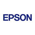 EPSON SP 11880/48/7400 MAINT BROTHER BR MFC-8550 LQ-SD YLD BLACK TONE
