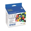 EPSON BR STYLUS R1900 4-GLOSS OPTIMIZERS EPSON BR STYLUS PHT 1400 1-SD YLD BLACK