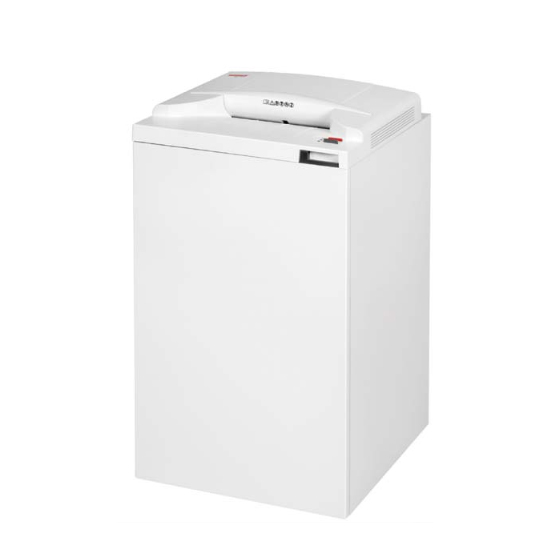 Intimus 100CP4 Commercial Cross Cut Paper Shredder Intimus 100CP4 Commercial Cross Cut Paper Shredder, intimus 100 cp4 shredder, intimus 100 cp4 cross cut shredders